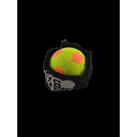 Returnball (per 4 st.)