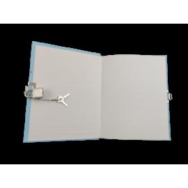 Dagboek zeemeermin