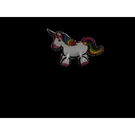 3D Puzzel Unicorn / Eenhoorn (per 24st)