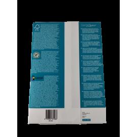 Kopieerpapier / office paper Domtar