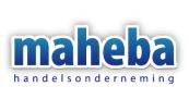 Maheba