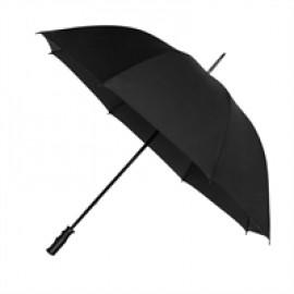 Golfparaplu windproof